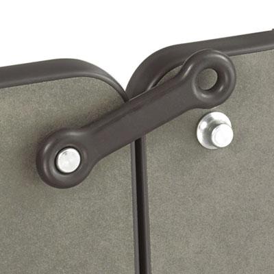 Safco® Ganging Connector Set