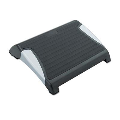 Safco® Restease™ Adjustable Footrest