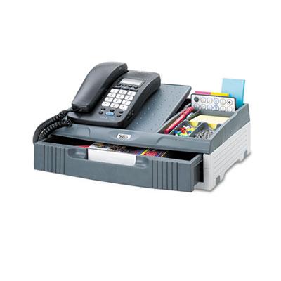 Safco® Telephone Organizer Stand