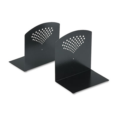 Safco® Bookends