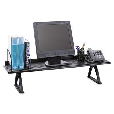 Safco® Desk Riser