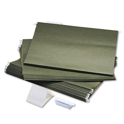 Safco® Hanging File Folders