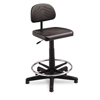 Safco® Task Master® Economy Workbench Chair