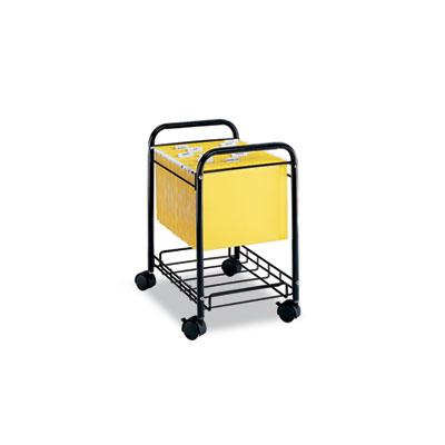 Safco® Desk Side File Cart