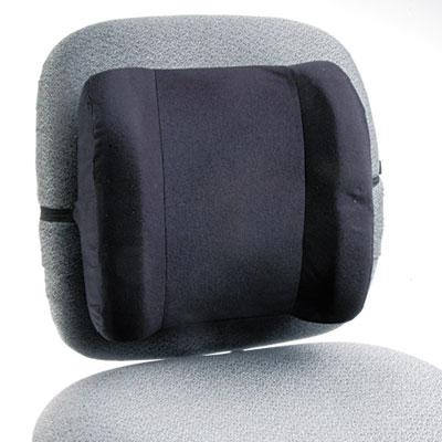 Safco® Remedease® High Profile Backrest