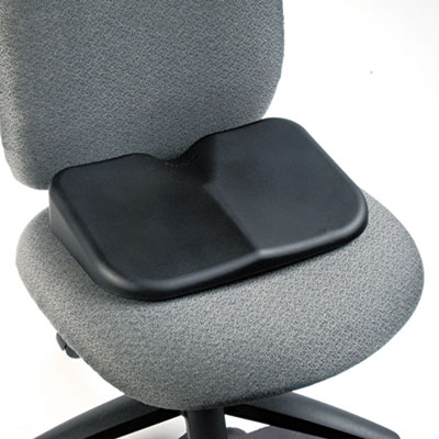Safco® Softspot® Seat Cushion