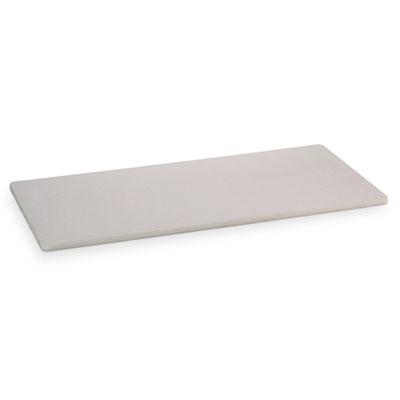 Safco® E-Z Sort® Sorting Table Top