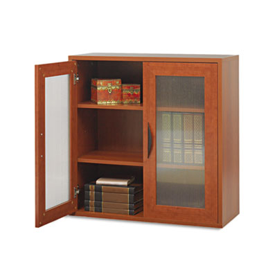 Safco® Après™ Two-Door Cabinet