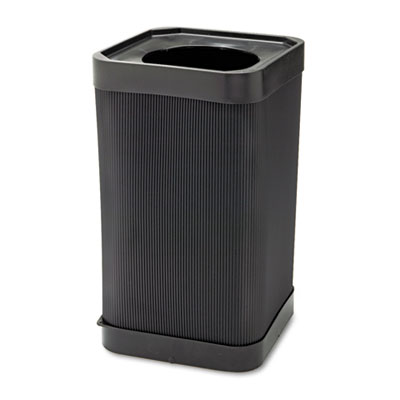 Safco® At-Your-Disposal® Receptacle