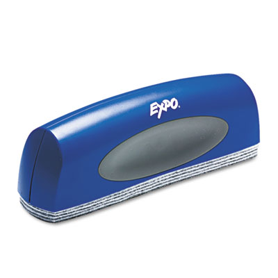 EXPO® Dry Erase EraserXL with Replaceable Pad