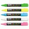 EXPO® Bright Sticks™