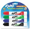 EXPO® Scents Dry Erase Marker