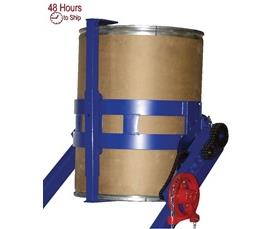 Fiber Drum Lifters Nationwide Industrial Supply
