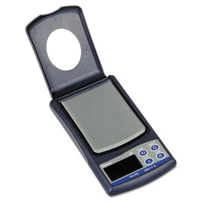 Brecknell PB500 Handheld Balance Scale