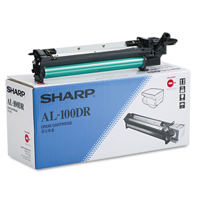 Sharp® AL100DR Drum