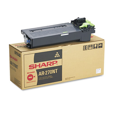 Sharp® AR310NT Toner Cartridge