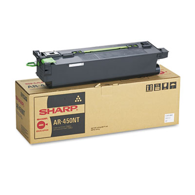 Sharp® AR450NT Toner Cartridge