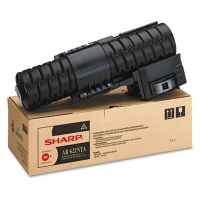 Sharp® AR621MTA Toner Cartridge
