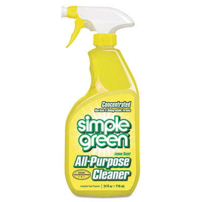 simple green® All-Purpose Cleaner/Degreaser