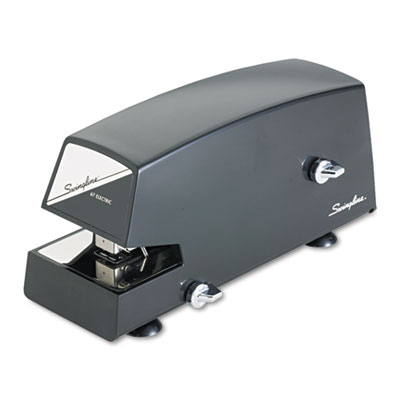 Swingline® Commercial Electric Stapler