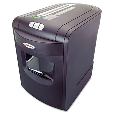 Swingline® EM07-06 Micro-Cut Shredder