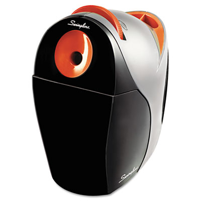 Swingline® Optima® Electric Pencil Sharpener