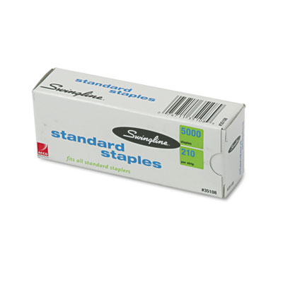 Swingline® S.F.® 1 Standard Staples