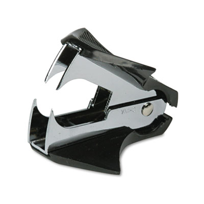 Swingline® Deluxe Jaw Style Staple Remover