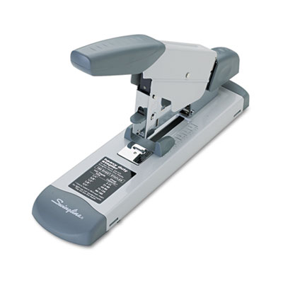 Swingline® Deluxe Heavy-Duty Stapler