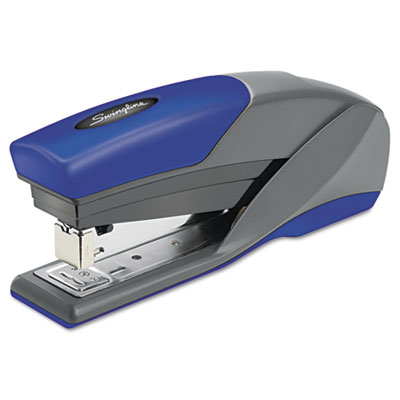 Swingline® Light Touch® Reduced Effort Full Strip Stapler