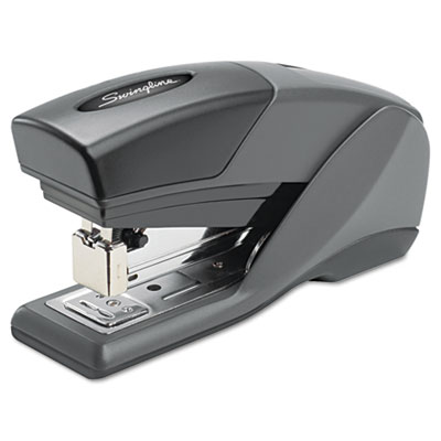 Swingline® Light Touch® Compact Reduced Effort Stapler