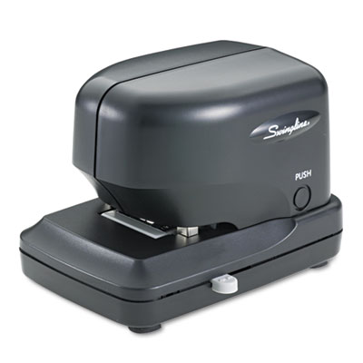 Swingline® High-Volume Electric Stapler