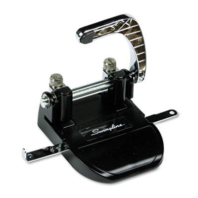 Swingline® Heavy-Duty Two-Hole Punch
