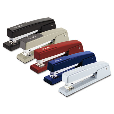 Swingline® 747® Classic Full Strip Stapler