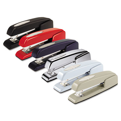 Swingline® 747® Business Full Strip Desk Stapler