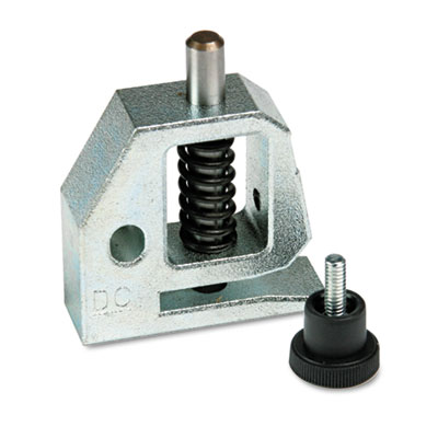 Swingline® Replacement Punch Head For Heavy-Duty Punches