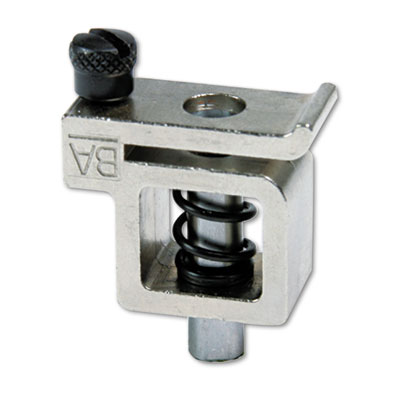 Swingline® Replacement Punch Head For Light Touch™ Heavy-Capacity Punch