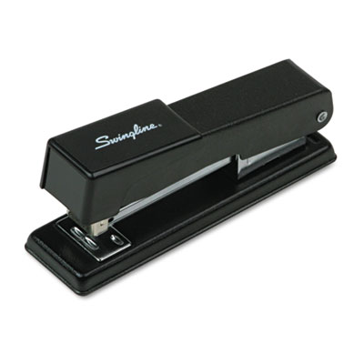 Swingline® Compact Desk Stapler