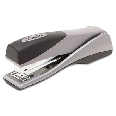 Swingline® Optima® Grip Full Strip Stapler