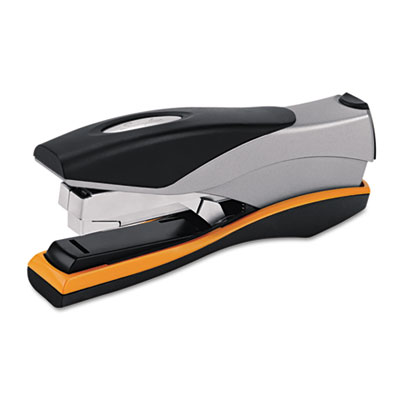 Swingline® Optima® Desktop Staplers