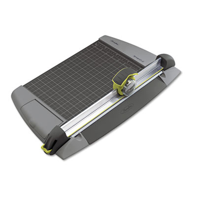 "Swingline® SmartCut® EasyBlade™ Plus 12"" Rotary Trimmer"
