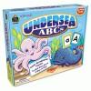 Teacher Created Resources Undersea ABCs Game