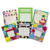 Teacher Created Resources Individual Incentive Chart Pack