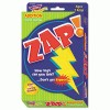 TREND® ZAP!™ Card Game