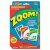 TREND® ZOOM!™ Card Game