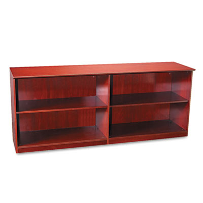 Mayline® Low Wall Cabinet Door Set