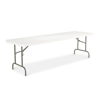 Alera® Resin Banquet Folding Table
