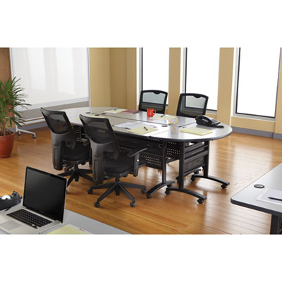 Alera® Valencia Series Training Table