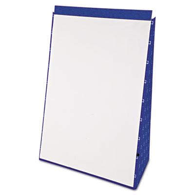 Ampad® Tabletop Flip Chart