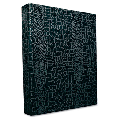 Aurora Products PROformance II Round Ring Binder